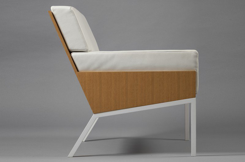 Lounge chair 1 alex de rouvray treniq 1 1512055417576