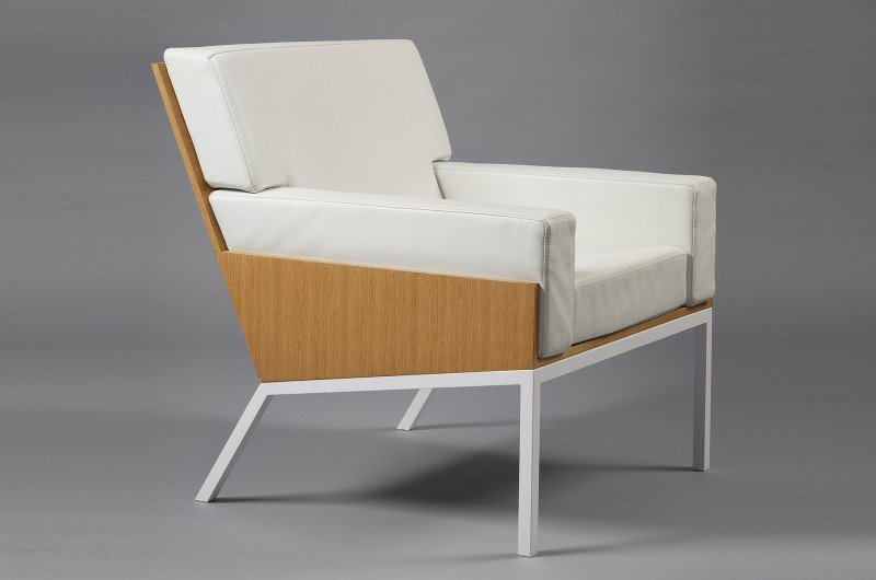 Lounge chair 1 alex de rouvray treniq 1 1512055417578