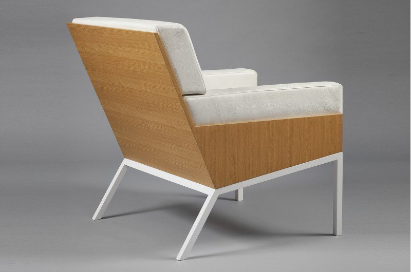 Lounge chair 1 alex de rouvray treniq 1 1512055417579