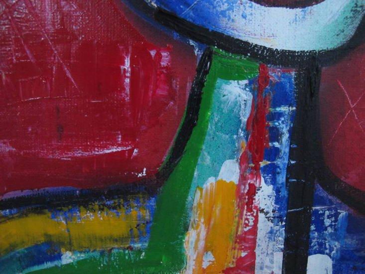 Untitled painting annetje van der sluis art treniq 1 1512056804194