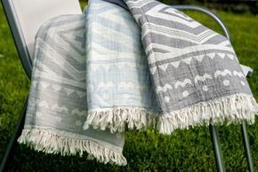 Art-Towel_Arm-Knitting-By-Vs_Treniq_0