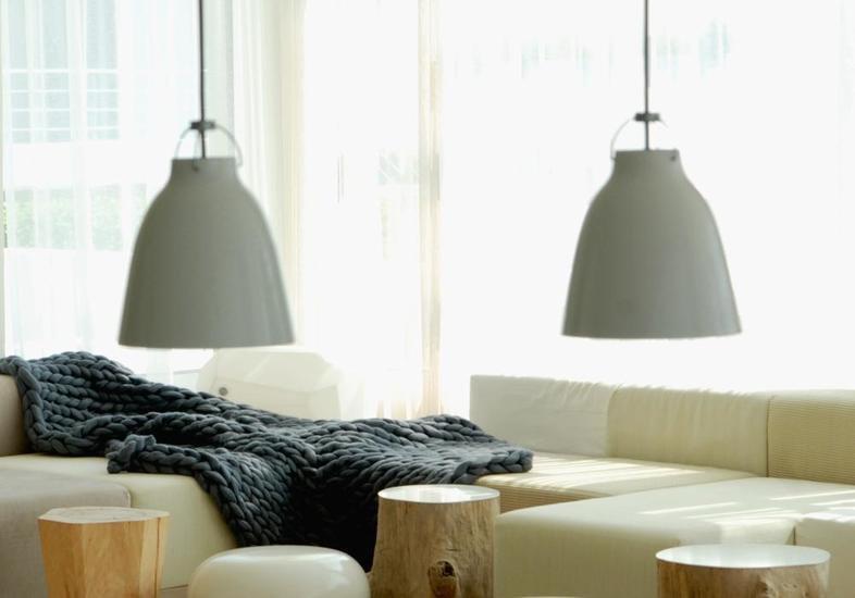 Blanket arm knitting by vs treniq 1 1512064510411