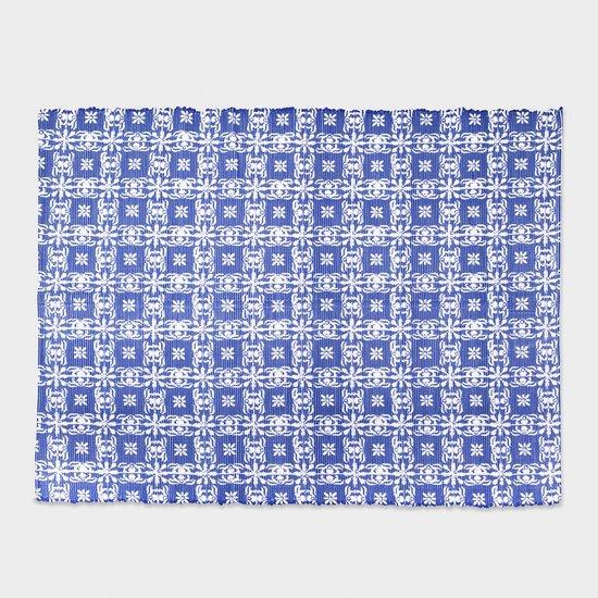 Tiles rug inspira%c3%a7%c3%b5es portuguesas treniq 1 1512066093111