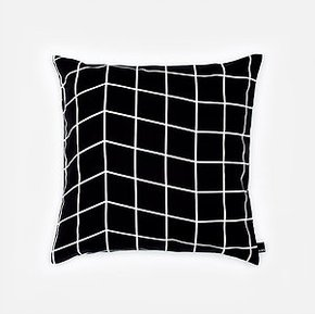 Swimming-Pool-Cushion-Cover_Aika-Atelier_Treniq_0
