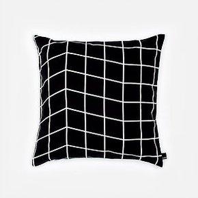Swimming-Pool-Cushion-Cover_Aika-Atelier_Treniq_0