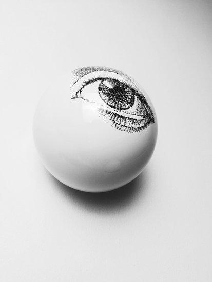Eye neo treniq 1 1512119197408