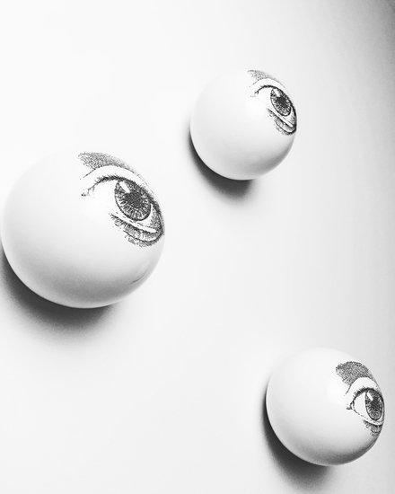 Eye neo treniq 1 1512119197410