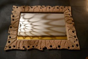 Swiss-Jigsaw-Oak-Mirror_Malcolm-Lewis-Designs_Treniq_0