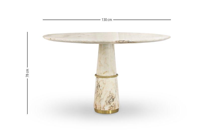 Agra dining table brabbu treniq 7