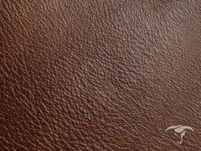 Bronx-Cumin-Seed-Leather_Crest-Leather-Ltd_Treniq_0