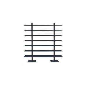 Zefiro-Ii-Bookcase_Siderio_Treniq_0