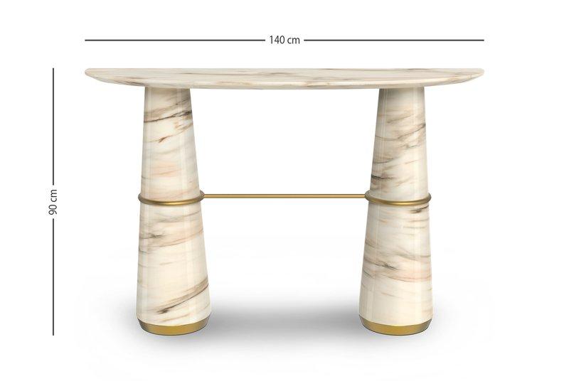 Agra console table brabbu treniq 5