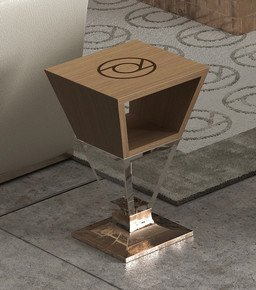 A306-Side-Table_Pini&Romoli_Treniq_0