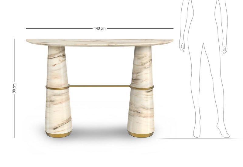 Agra console table brabbu treniq 6