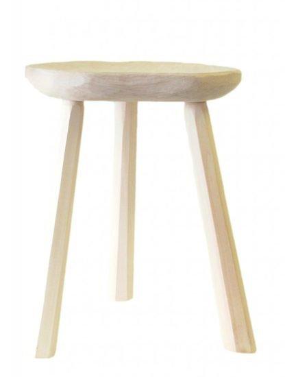 %e2%80%98trusty%e2%80%99 wooden stool the maker place treniq 1 1512148353835