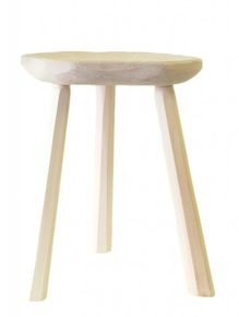 'Trusty'-Wooden-Stool_The-Maker-Place_Treniq_0