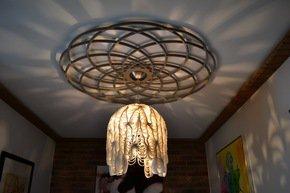 Orbital-Ceiling-Rose_Malcolm-Lewis-Designs_Treniq_0