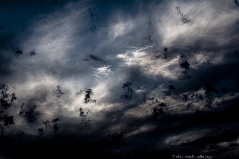 Black on dark 3   limited edition fine art photograph stephen s t bradley treniq 1 1512417264686