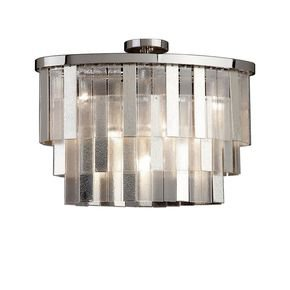 Lisbon-To-London-Ceiling-Lamp_Villa-Lumi_Treniq_0
