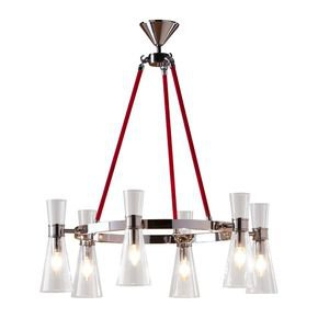 Armstrong-Suspension-Lamp_Villa-Lumi_Treniq_0