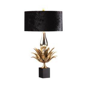 Aretha-Table-Lamp_Villa-Lumi_Treniq_0