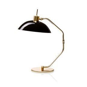 Davis-Table-Lamp_Villa-Lumi_Treniq_0