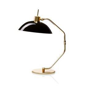 Davis-Table-Lamp_Villa-Lumi_Treniq_0