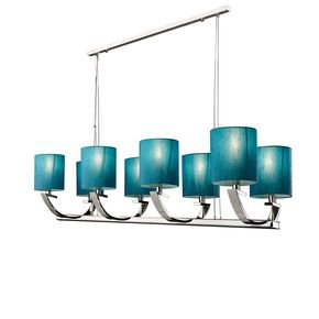 Miller-Suspension-Lamp_Villa-Lumi_Treniq_0