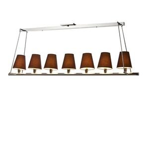 Holiday-Suspension-Lamp_Villa-Lumi_Treniq_0
