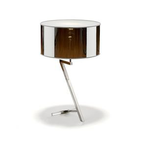 Lc-Cassino-Table-Lamp_Villa-Lumi_Treniq_0