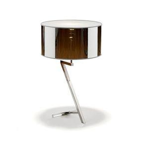 Lc-Cassino-Table-Lamp_Villa-Lumi_Treniq_0