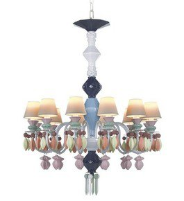 Belle-De-Nuit-12-Lights-Multicolor_Lladro_Treniq_0
