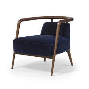 Essex-Lounge-Chair_Sentta_Treniq_2