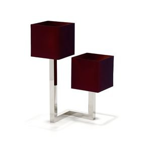 Lc-Rio-Table-Lamp_Villa-Lumi_Treniq_0