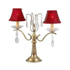 10200/2-Table-Lamp_Villa-Lumi_Treniq_0