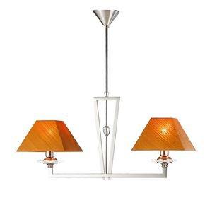 10620/2-Suspension-Lamp_Villa-Lumi_Treniq_0