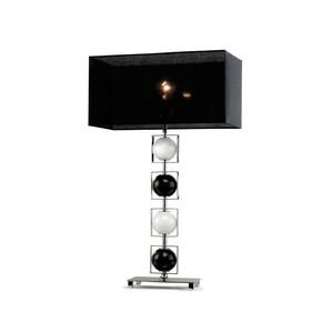 Camila-Table-Lamp_Villa-Lumi_Treniq_0