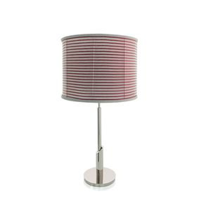 Asti-Table-Lamp_Villa-Lumi_Treniq_0