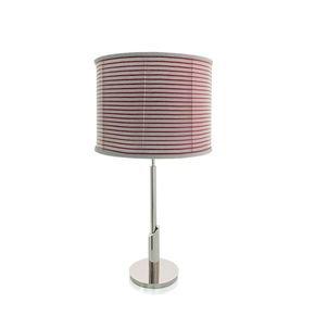 Asti-Table-Lamp_Villa-Lumi_Treniq_0