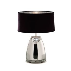Mara-Table-Lamp_Villa-Lumi_Treniq_0