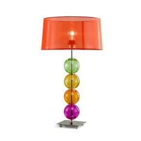 Lissa-Table-Lamp_Villa-Lumi_Treniq_0