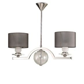 Lorena-Suspension-Lamp_Villa-Lumi_Treniq_0