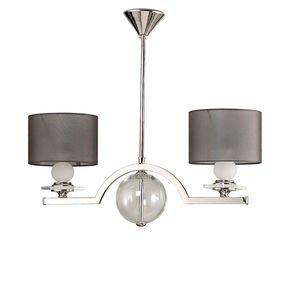 Lorena-Suspension-Lamp_Villa-Lumi_Treniq_0