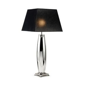 Laura-Table-Lamp_Villa-Lumi_Treniq_0