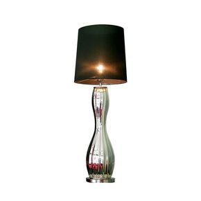 Elsa-G-Table-Lamp_Villa-Lumi_Treniq_0