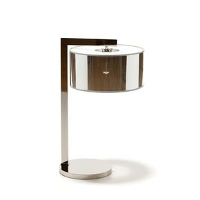 Lc-Napoles-Table-Lamp_Villa-Lumi_Treniq_0