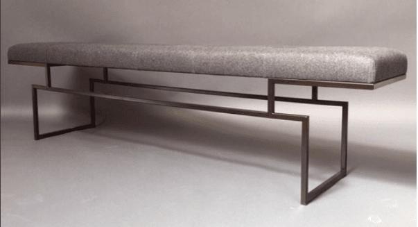 Cid bench simon golz treniq 1 1512558460858