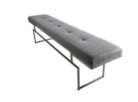 Cid bench simon golz treniq 1 1512558505984