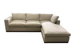 Epsom-Corner-Sofa_Northbrook-Furniture_Treniq_0