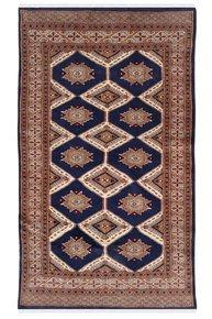 Dual-Neel-Bukhara-Handkotted-Carpet_Yak-Carpet-_Treniq_0